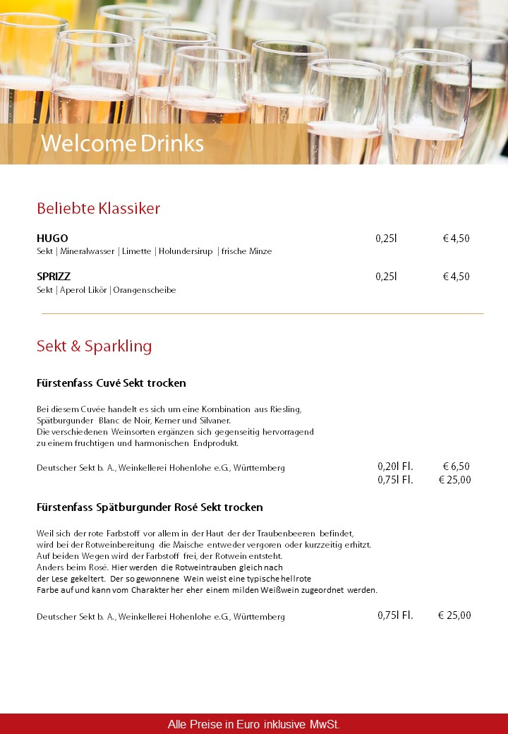 welcome_drinks